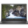 Máy tính xách tay Dell Inspiron 3501 (N3501BP90F005) ( i5-1135G7/ 4GB/ 512GB SSD/ 15.6FHD/ Win10/ Đen