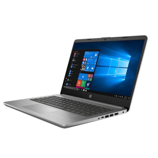 Laptop HP 340s G7 2G5B7PA i3-1005G1/4G/256G