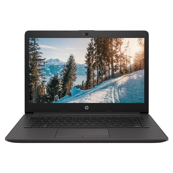Laptop HP 240 G7 3K075PA