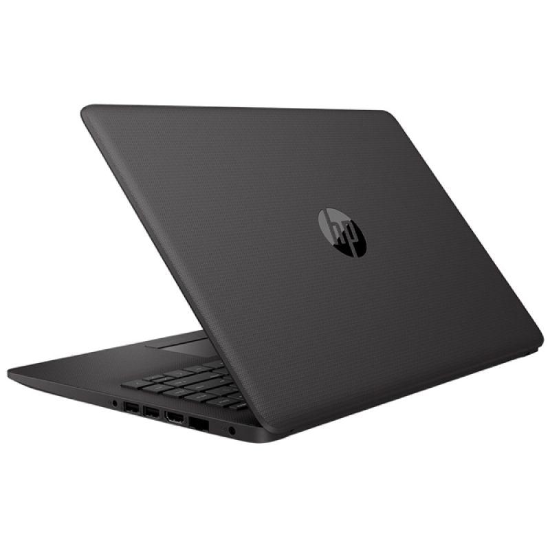 Laptop HP 240 G7 3K075PA
