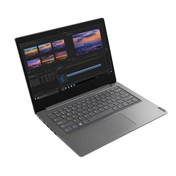 Laptop Lenovo V14 14IIL 82C400X3VN