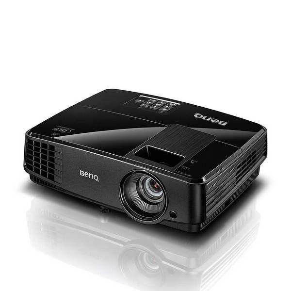 Máy chiếu BenQ DLP MS506