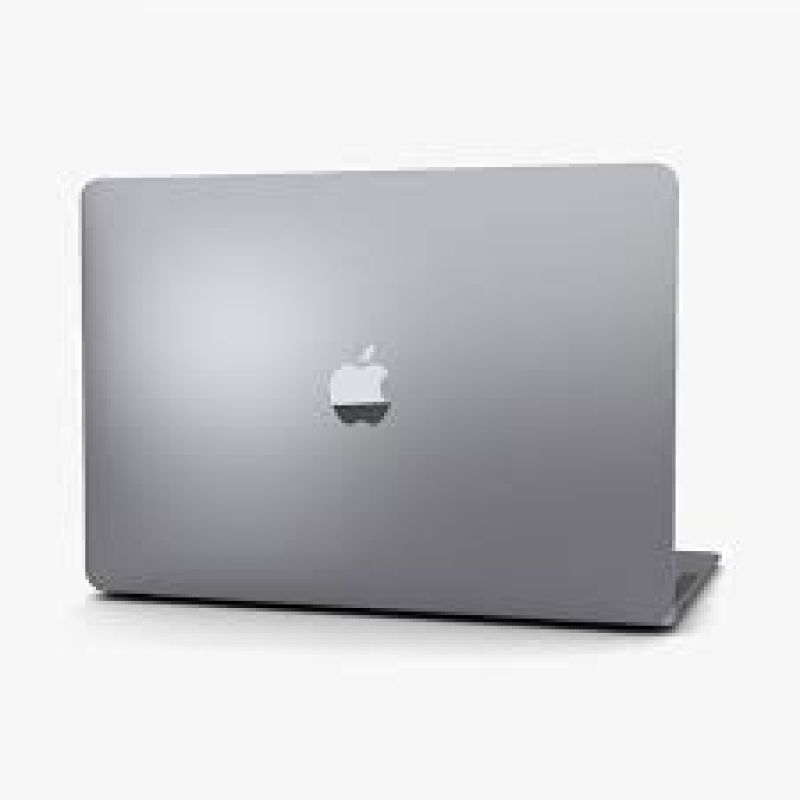 Laptop Apple Macbook Air MWTJ2