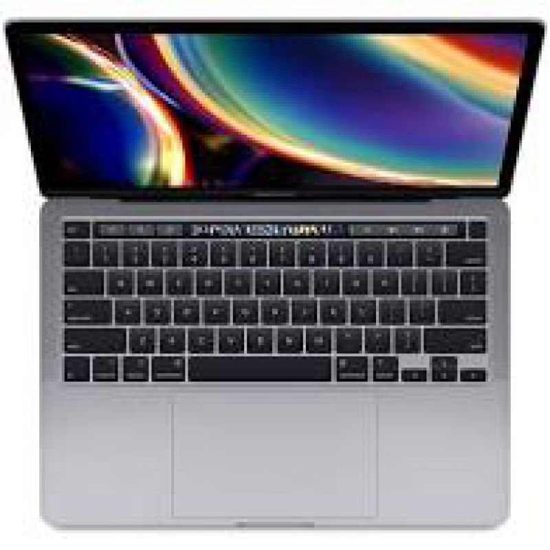 Laptop Apple Macbook Pro MXK32