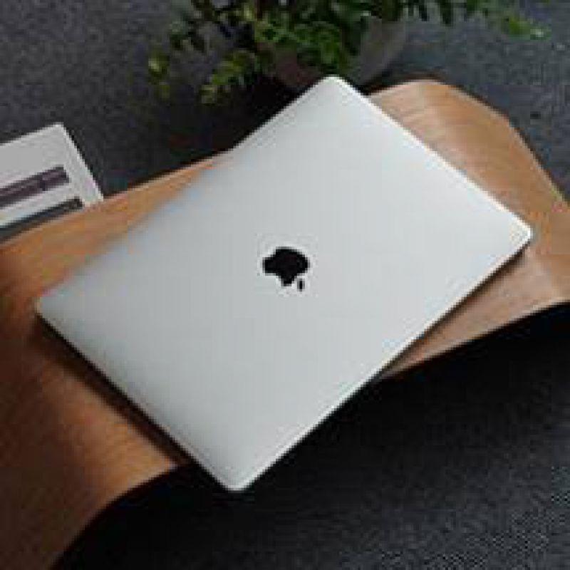 Laptop Apple Macbook Air MWTL2