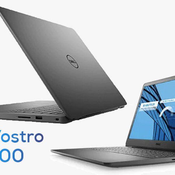 Laptop Dell Vostro 3400