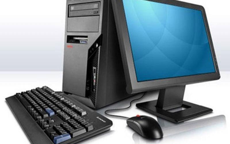 tổng hợp đường link máy in-laptop- máy scan