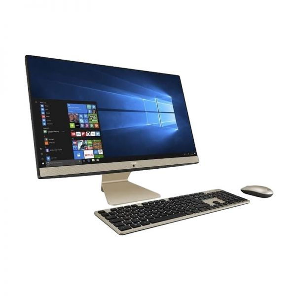 PC Asus All in One V222F
