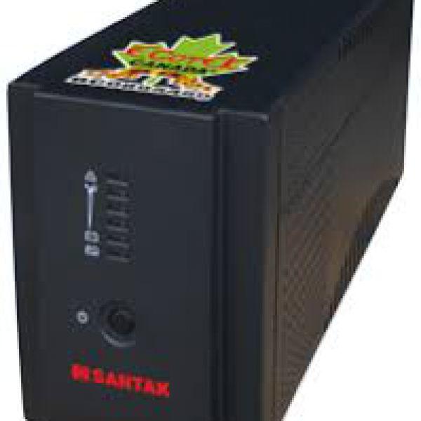 Bộ lưu điện Santak Blazer2000 Pro (2000VA / 1200W