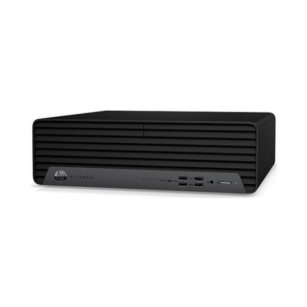 PC HP Elitedesk 800 G6 SFF
