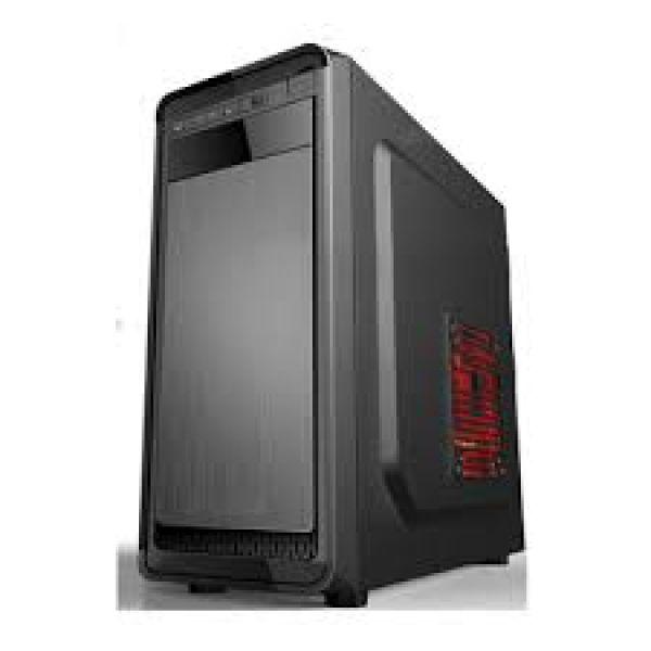 Máy tính để bàn COMD 42MT8134G