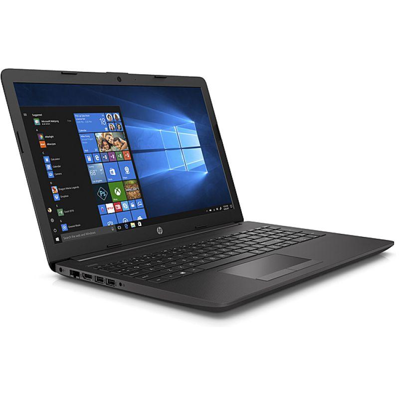 Laptop HP 250 G7 15H25PA