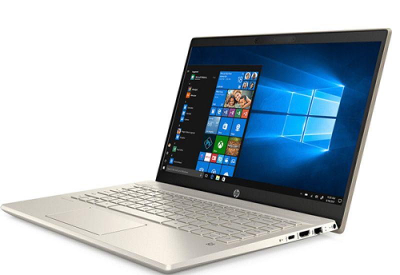 Top 3 laptop hỗ trợ tốt nhất cho dạy và học online tại nhà không thể bỏ qua trong mùa dịch Covid 19