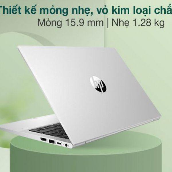 Laptop HP ProBook 430 G8 i5-1135G7/8G/256G/13.3''