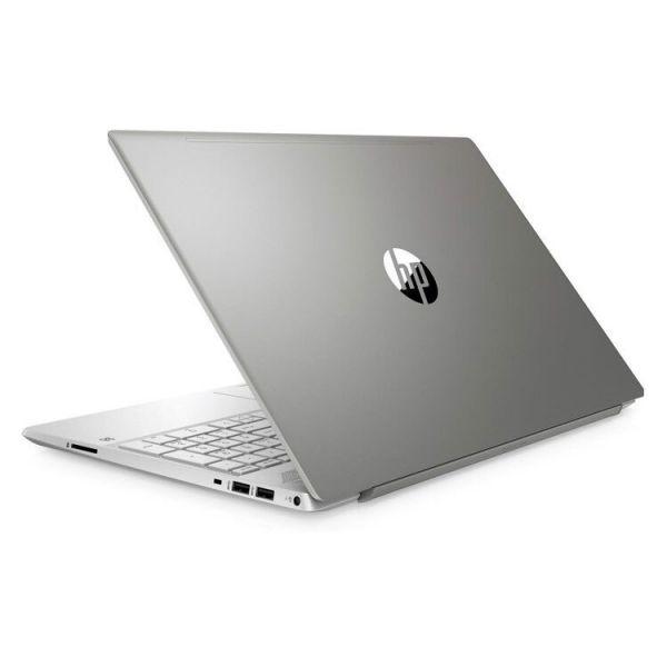 Laptop HP Pavilion 15