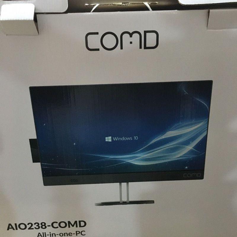 Khung Màn hình All In One ComD 23.8