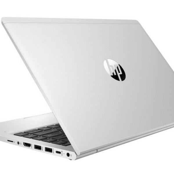 Laptop HP ProBook 440 G8 i5-1135G7/4G/256G/14''