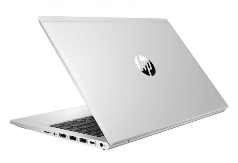 Lựa chọn Laptop cho học sinh học tập năm 2021 - 2022