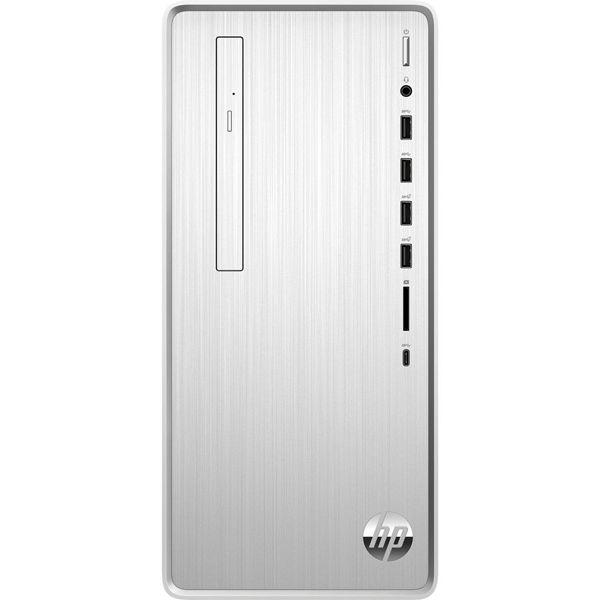 Máy tính để bàn HP Pavilion 590-TP01-0135D 7XF45AA