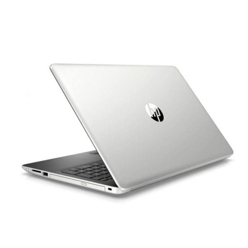 Laptop HP Pavilion 14-ce2034TU 6YZ17PA