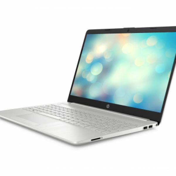 Máy Tính Xách Tay HP ProBook 430 G7