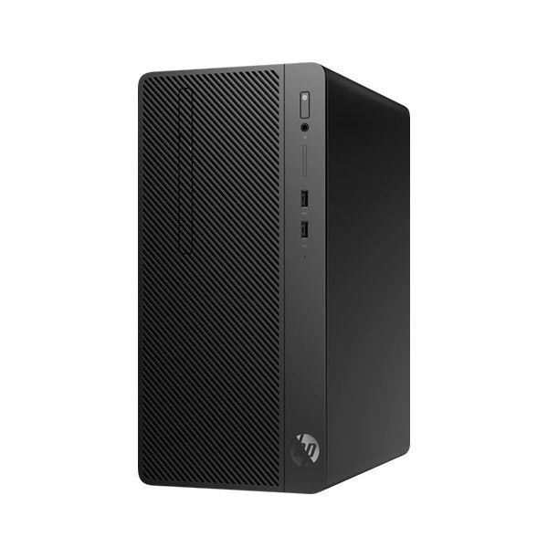 Máy tính để bàn HP 280 G4-7YX70PA