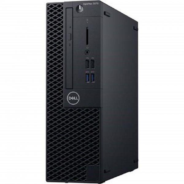 Máy tính để bàn Dell Optiplex 5070SFF-42OT570002
