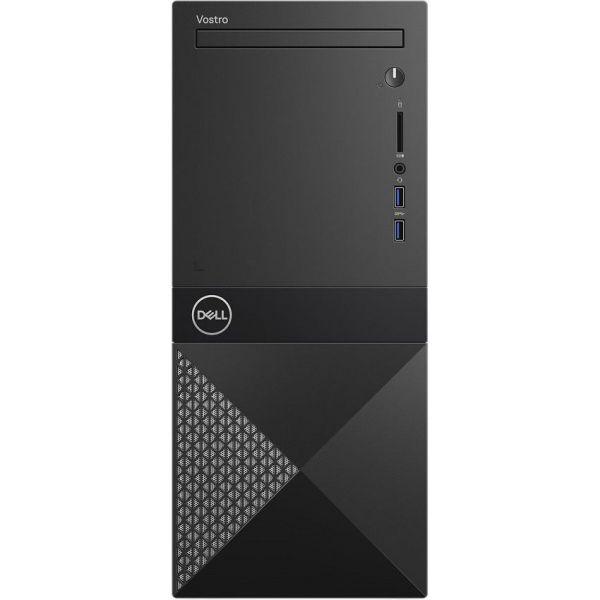 Máy tính để bàn Dell Vostro 3671_42VT370050