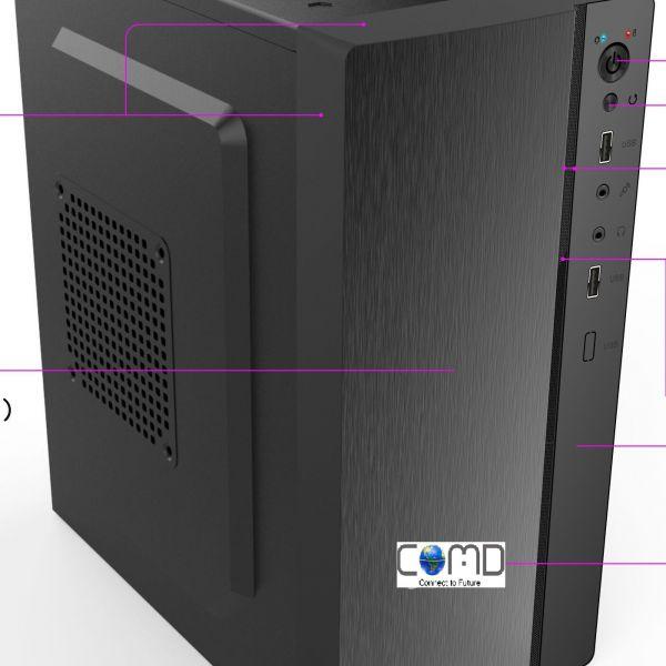 Máy tính để bàn COMD 42MT1054G
