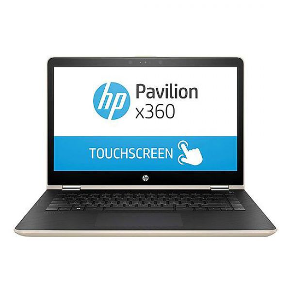 Laptop HP Pavilion x360 14-dh0104TU 6ZF32PA i5-8265U