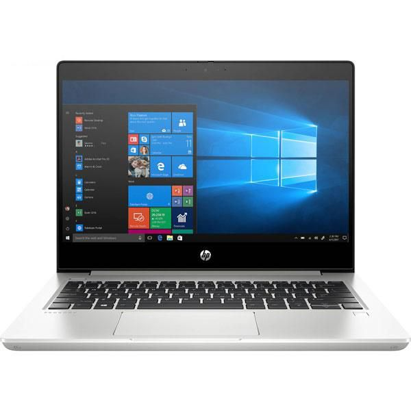 Laptop HP Probook 430 G7 9GQ08PA