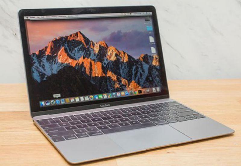 Các thương hiệu laptop được đánh giá cao trên thị trường hiện nay