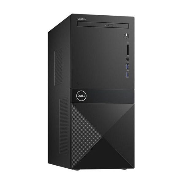 Máy tính để bàn Dell Vostro 3670