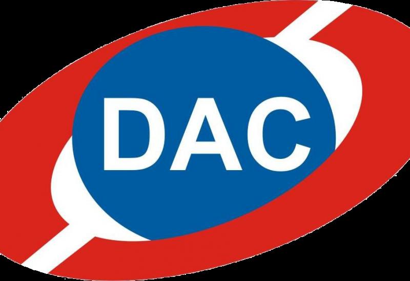 Về Công ty Đông Á