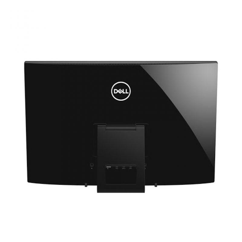 PC Dell Inspiron 3280 AIO 3280B