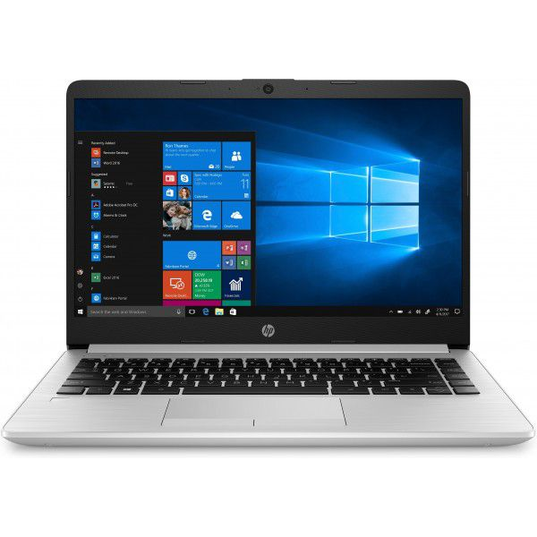 Laptop HP 348 G7 9NK83PA Win 10 Core i3